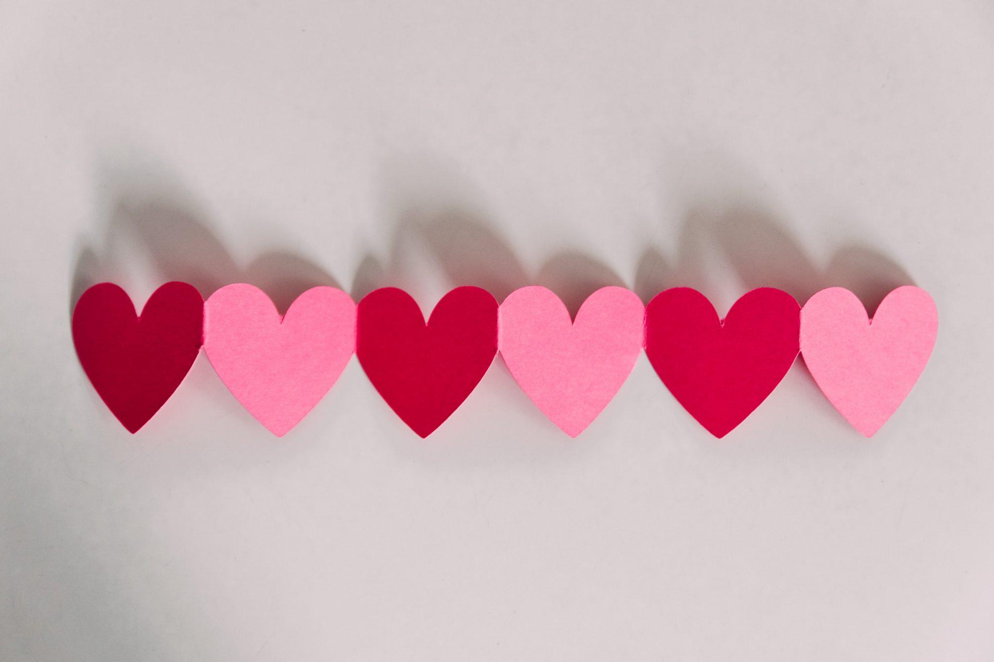 за любовта, вярата и секса по наполеон хил
